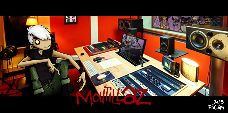 mout_moutillaz